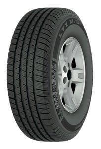 Michelin LTMS2