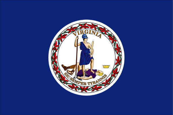 virginia-state-inspection