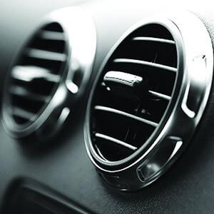 A C Refresher Service Titan Auto Amp Tire